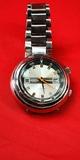Reloj Caballero Tissot t12 Compressor - foto