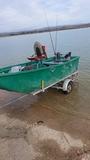 barca - foto