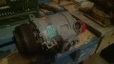 motor bmw aire acondicionado - foto