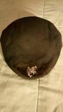 Gorra de caza - foto