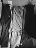 Chándal Adidas - foto