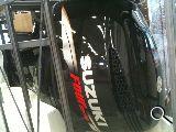 SUZUKI - 150 ATX - foto