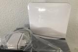 router vodafone - foto