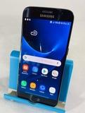 Samsung galaxy s7 32gb - foto