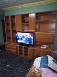 mueble---100---euros - foto