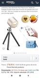 Grabador Laser - foto