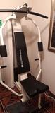 Se vende BH Fitness Home - foto
