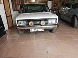 SEAT 131 L  1430 - O CAMBIO POR 405MI 16 - foto