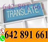 ...64_28_91_661...traducción..--CZRL - foto