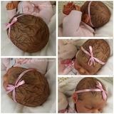 Bebés reborn de calidad - foto