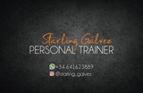 Personal Trainer - foto