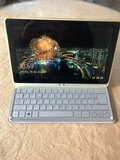 Tablet ACER ICONIA W700 - foto