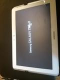 Tablet samsung galaxy tab2 10.1 - foto