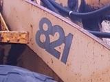 CASE 821 (PIEZAS / DESGUACE) - foto
