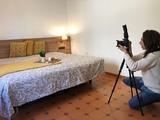 FotografÍa inmobiliaria - foto