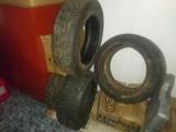 Neumáticos de turismo BF GOODRICH - foto