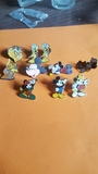 pins warner bros- disney-tde 1 - foto
