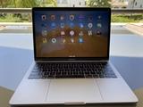 """MacBook Pro 13""""  PRECIO TIENDA 2500 - foto"""