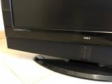 Vendo TV OKI 26\\\\ - foto