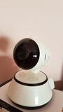 Camera vigilancia wifi - foto