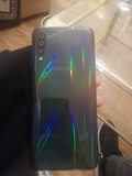 Samsung Galaxy a70 - foto