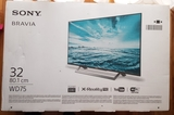 Vendo tv sony bravia wd75 - foto
