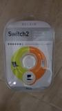 switch2 kvm ps2 con audio - foto