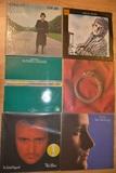 Discos de vinilo Pop y Rock - foto