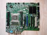 Placa base Dell Ne0911 - foto
