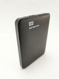 Disco duro externo 1 TB WD Elements - foto