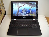 PortÁtil tablet, webcam.b.t.hdmi..a prue - foto