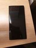 Samsung Note 10 plus - foto