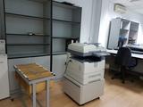 Vendo fotocopiadora barata - foto