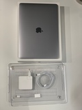 MacBook Pro - foto