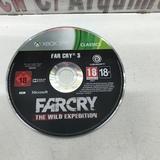 juego farcry 3 - foto