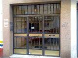 CENTRO. CRUZ DE LOS CAÍDOS - foto
