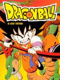 Dragon Ball serie completa DVD - foto