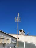 Antenista tdt y parabolicas - foto