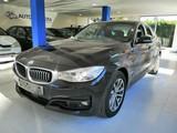 BMW - 330D GT - foto