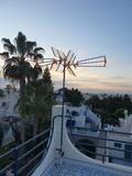 Antenista tdt parabolicas tlf-966106725 - foto