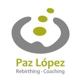 Coaching - foto