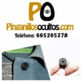 zCPU Pinganillo y cámara - foto