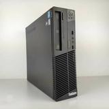 Pc Lenovo Core i5 - foto