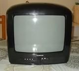 Televisor thomson - foto