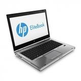Portátil HP 8470P ocasión - foto