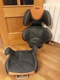 Vendo silla para coche. - foto