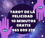 Tarot para la Felicidad - Gratis 10 min - foto