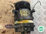 compresor aire acondicionado otros - foto