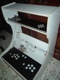 Mueble Arcade Nuevo - foto