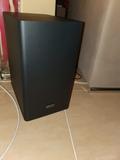 Barra de sonido Samsung-Harman/kardon Q6 - foto
